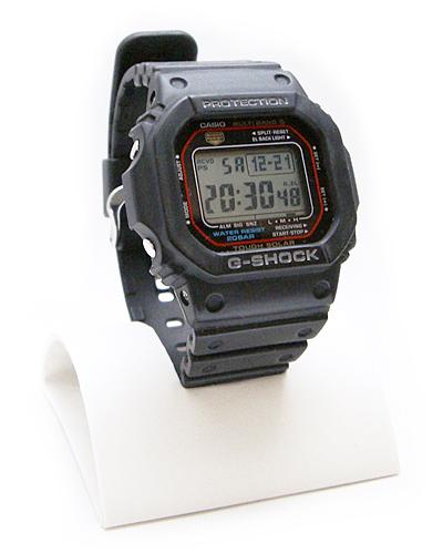 GW-M5600-1JF