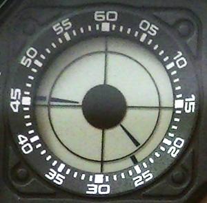 AE-1200WH-1A