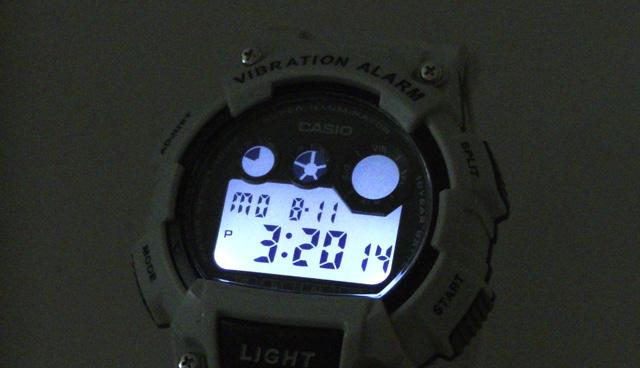 W-735H-8A2