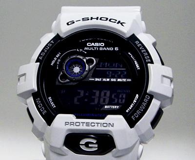 GW-8900A-7JF