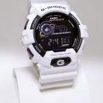 カシオ腕時計マイコレクション!Gショック GW-8900A-7JF