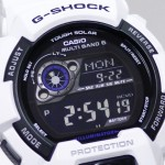 カシオ腕時計・反転液晶モデル総まとめ!