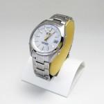カシオ腕時計 リニエージ LIW-130TDJ-7A2JF 詳細レビュー!