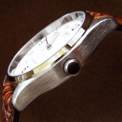 カシオ腕時計MTP-1175E-7B