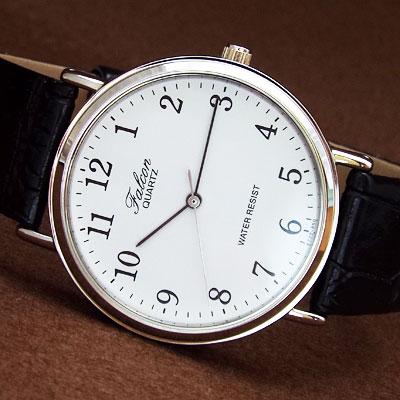 シチズン腕時計V722-850