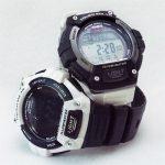 腕時計のパーツ入替カスタムに挑戦してみた!