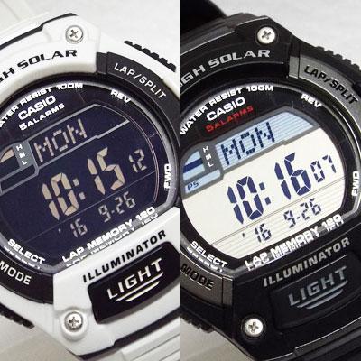 腕時計のパーツを入替えてカスタムしてみた(Pt.2)