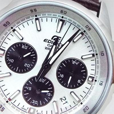 カシオ・エディフィス「EFR-527L-7A」