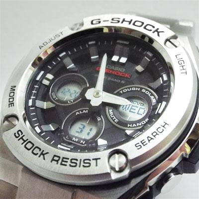G-SHOCK「GST-W310D-1A」
