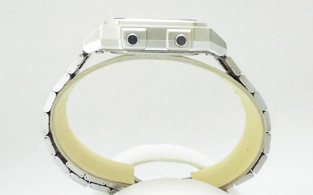 チープカシオ(スタンダード・デジタル)B650WD-1A