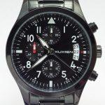 激安・中華腕時計はチープカシオの脅威になるか?