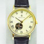 楽しい腕時計を発見!カスタムオーダーのルノータス!