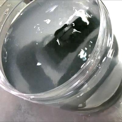 チープカシオの防水実験