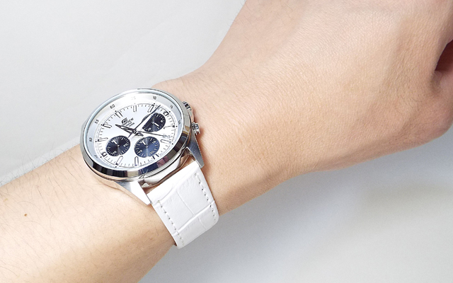 320円の腕時計ベルト