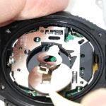 タフソーラーは定期的な電池交換は不要!しかし交換は必要の矛盾?!